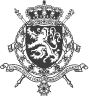 Représentation permanente de la Belgique auprès de l'OCDE et de l'UNESCO
